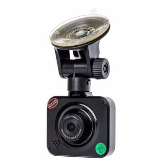 Max View กล้องติดรถยนต์ car cameras