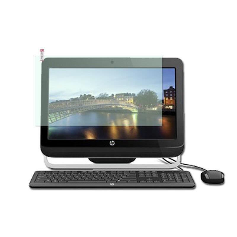 Maximum ฟิล์มกันรอย แบบใส สำหรับ HP Omni 120-1227L