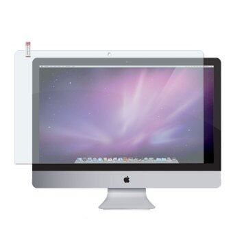 ซื้อ/ขาย Maximum ฟิล์มกันรอย แบบด้าน สำหรับ iMac 21.5 นิ้ว