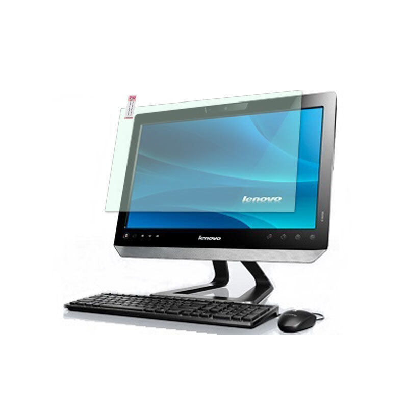 Maximum ฟิล์มกันรอย แบบใส สำหรับ Lenovo C320-57310110