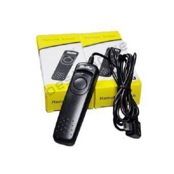 Meike สายลั่นชัตเตอร์ (Shutter release) DC1-N3 For Nikon D90 D3100