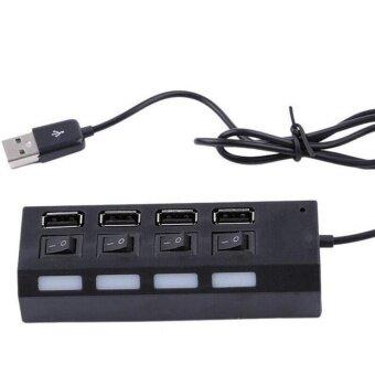 Micro USB 2.0 4