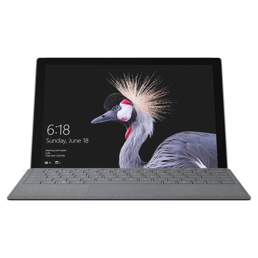 Microsoft Tablet New Surface Core i5 4GB128GB M1796 (Bundle PACK)