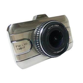 MOBIL CAM car cameras