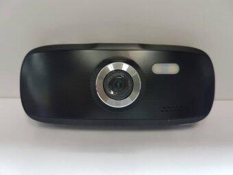 Morestech กล้องติดรถยนต์ car cameras