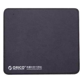 MPS3025 5MM Mouse Pad