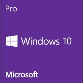 MS-WINDOWS 8/10 PRO 32/64Bit