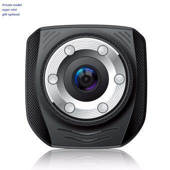Nanotech กล้องติดรถยนต์ car cameras
