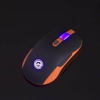 Neolution E-Sport Gaming Mouse CURVE