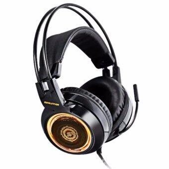 Neolution E-Sport Nebula RGB Gaming Headset หูฟังสำหรับคอเกมส์