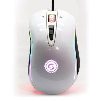Neolution E-Sport Spectrum Gaming Mouse