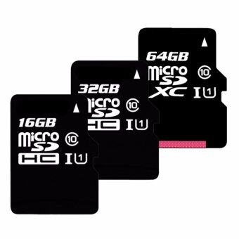 New Certified Memory Card