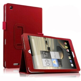 New Stand Leather Cover Case For Acer Iconia A1-830 7.9inch TabletRD - intl