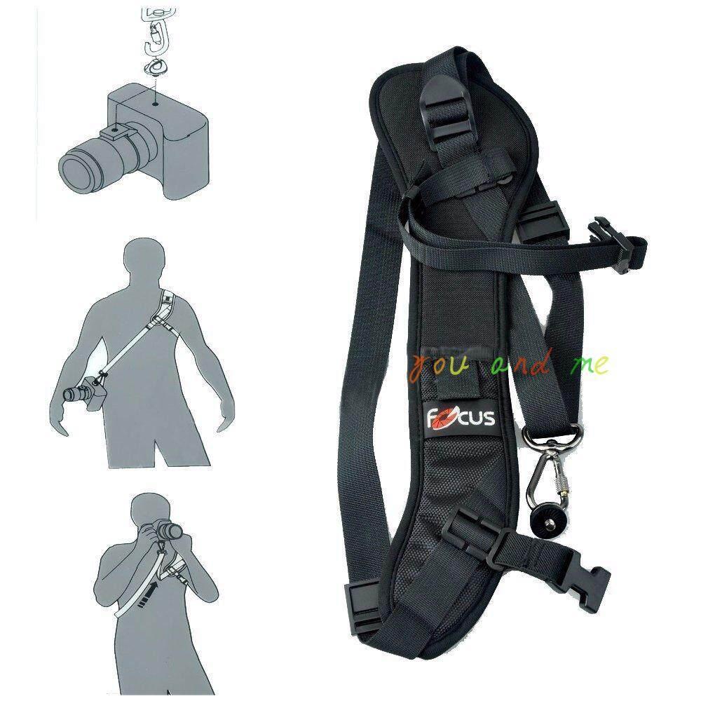 สายสะพายกล้อง ยี่ห้อnikon D7000 7100 D3100 D5100 D7300 D90 D3200