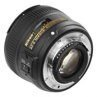 Nikon Lens AF-S 50mm f/1.8G (ประกันศูนย์) (image 2)