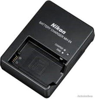 Nikon Quick Charger MH-24