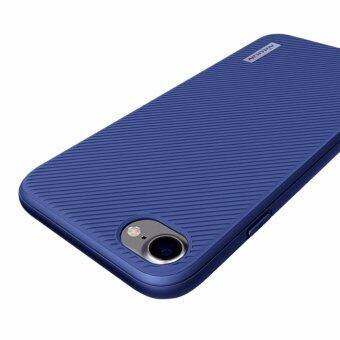 Nillkin เคส iPhone 7 รุ่น ETON Case - 4