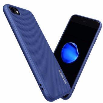 Nillkin เคส iPhone 7 รุ่น ETON Case - 5
