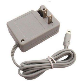 Nintendo AC Power Adapter for 3DS 3DSiLL NDSi NDSiLL