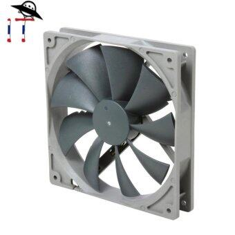 ประเทศไทย Noctua NF-P14s redux 1200 PWM Case Fan 140mm