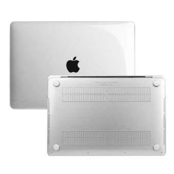 ... NORTHJO 2 in 1 Rubberized Protective Matte Hard Shell Case andKeyboard Cover for Apple Macbook Pro ...