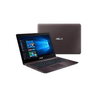 Notebook ASUS K456UR-FA144 Core i5