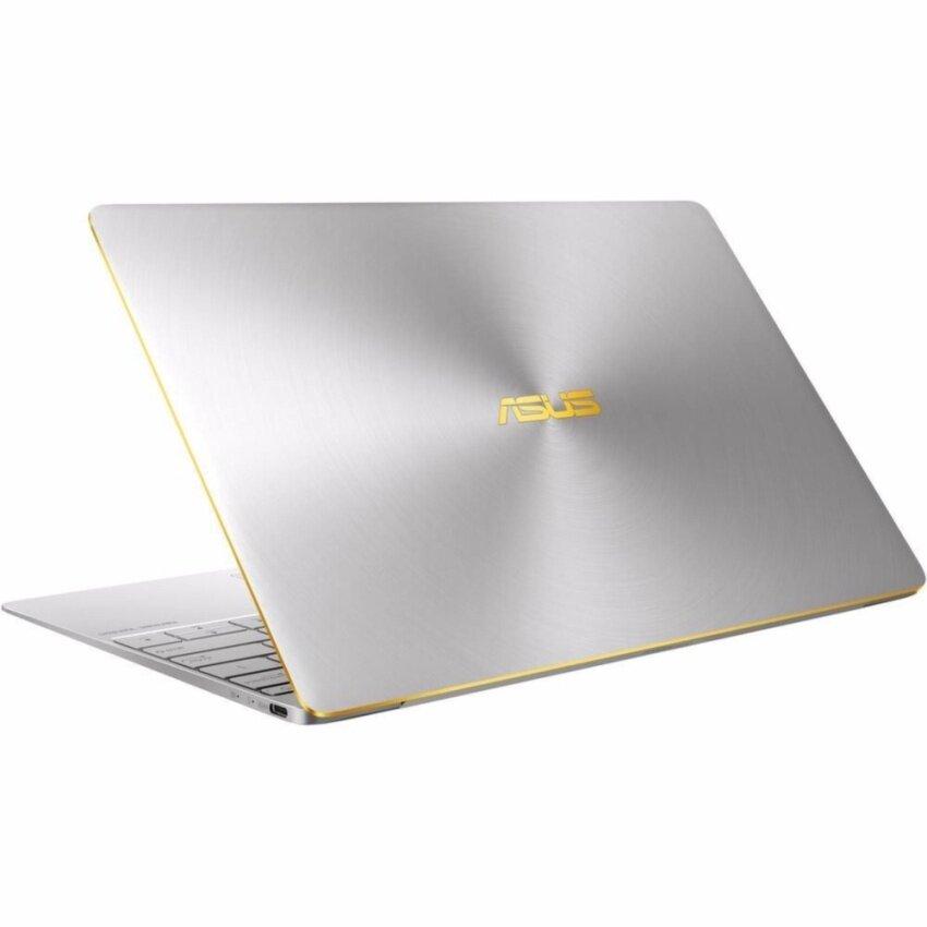 Notebook Asus Zenbook 3 UX390UA-GS035T (Gray)