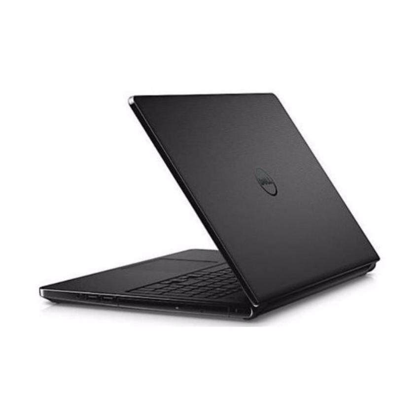 ขาย Notebook Dell Inspiron 5468 (W56452290TH) -Black,SilverUbuntu