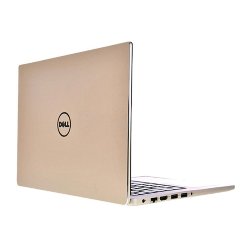 Notebook Dell Vostro V5468-W5681010THW10 (Gold)