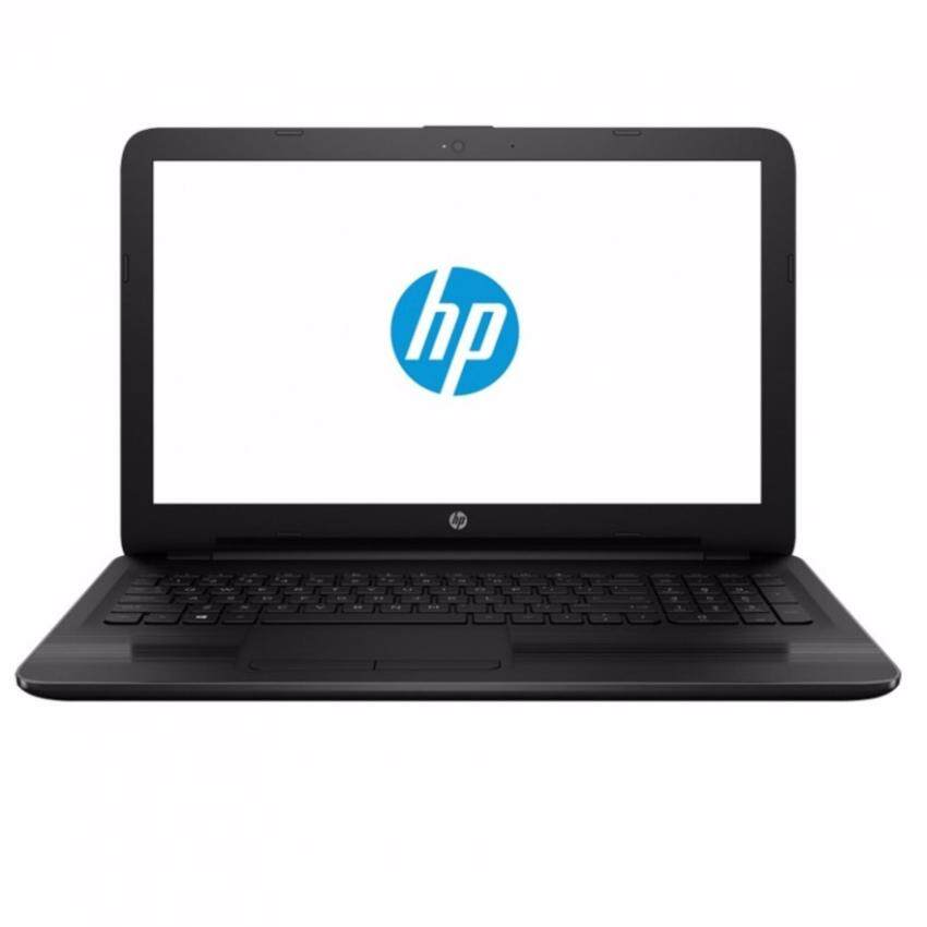 NOTEBOOK HP 14-bs544TU