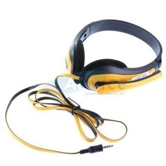 ซื้อ/ขาย NUBWO Headset 056 (Black)
