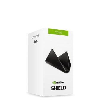 NVIDIA SHIELD TV Stand - ขาตั้งสำหรับ Nvidia Shield 16Gb 2017 เท่านั้น