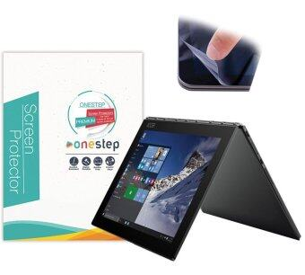 Onestep Screen Protector for