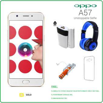 OPPO A57 (3/32GB)
