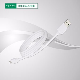 OPPO VOOC USB Cable - DL118