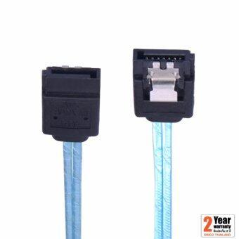 ต้องการขาย Orico CPD-7P6G-BC60 SATA III Cable