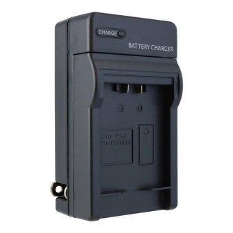 แท่นชาร์จแบตกล้อง Panasonic Lumix DMC-FZ30 DMC-FZ35 DMC-FZ38DMC-FZ50 DMC-FZ7 DMC-FZ8 DMC-FZ28 DMC-FZ18 ที่ชาร์จแบต รหัสCGA-S006 / S006E / S002E replacement charger for Panasonic