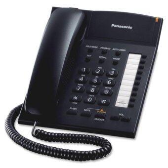 PANASONIC Telephone KX-TS840MX : ซื้อขาย โทรศัพท์บ้าน ออนไลน์ในราคาที่ถูกกว่า