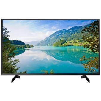 PANASONIC TH-40E400T LED ทีวี 40\ FHD 1080p
