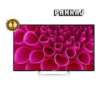 PANKAJ LED DIGITAL TV 50 นิ้ว รุ่น 50D2PK