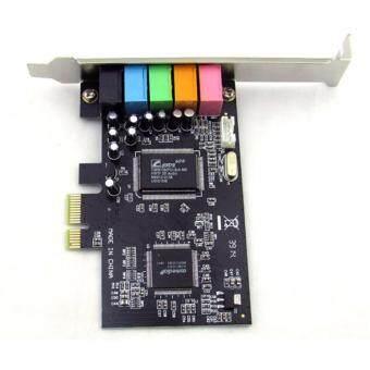 PCI-E PCI Express 6