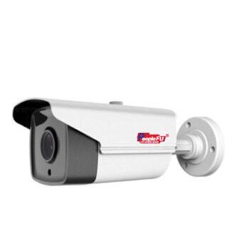 People Fu HD TVI Fu 928 Lens 3.6 mm. (White)