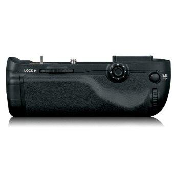 Pixel Battery Grip Vertax D15 for Nikon D7100/D7200