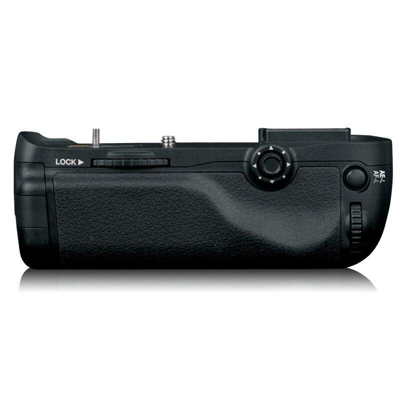Pixel Battery Grip Vertax D15 for Nikon D7100/D7200