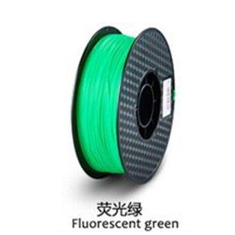 PLA Filament 1.75 mm.