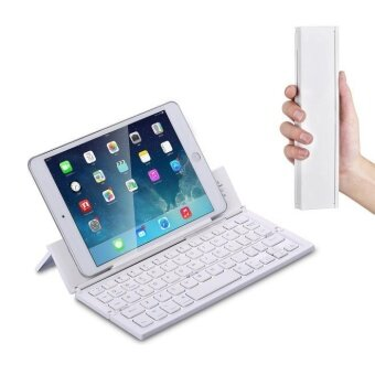 Portable Mini Wireless Foldable