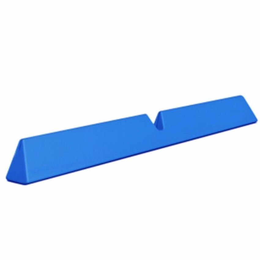 Portable Notebook Cooling bracket For Macbook pro / air Apple laptop desktop cooler - intl