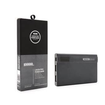 ประกาศขาย POWER BANK RPP-53 10000 MAH