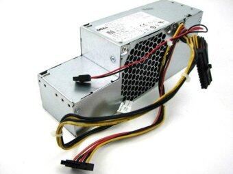 Power Supply DELL Optiplex
