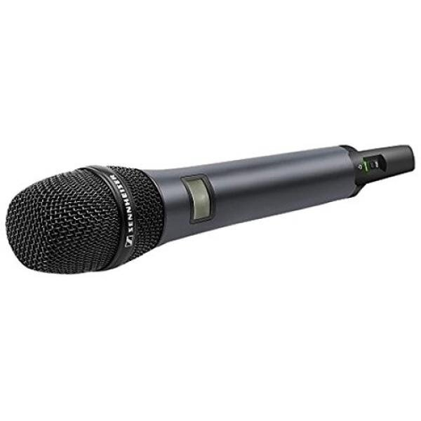 (Price Hidden)Sennheiser SKM D1 Wireless Microphone System - intl